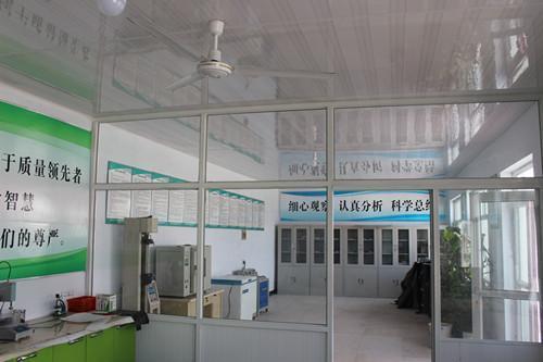 SBS必威体育网站登录实验室—内蒙古必威体育登录滚球涂料生产