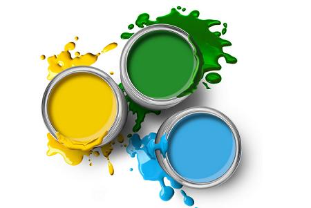 必威体育登录滚球涂料的涂刷方式有哪些?